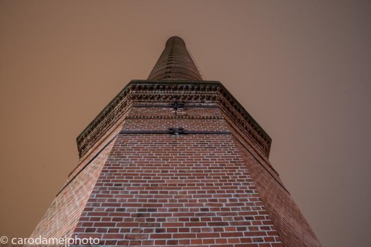 Turm2-1 Kopie